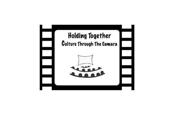 Holding Together Film Series Logo