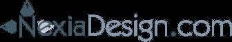 Nexia Design